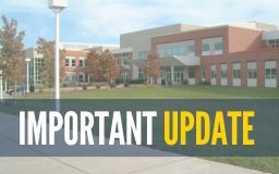 From Superintendent Ryan: Return to School Update